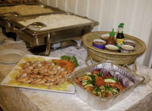 Thinthan thaifood catering (69)